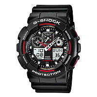 Наручные мужские часы Casio G-Shock