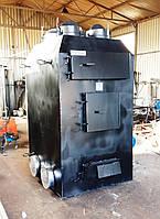 Система воздушного отопления для АВТОМОЕК ., фото 1