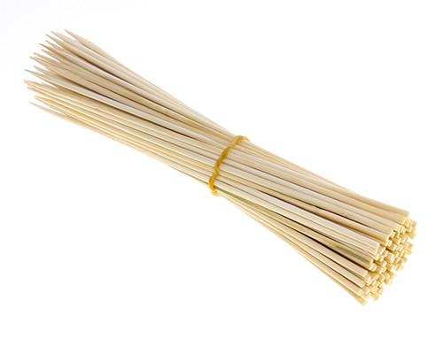 Бамбуковые палочки 25 см - Всё для кухни и дома... в Харькове