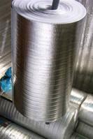 Изолон 500 (ППЭ 3003) 3 мм, фольгированный