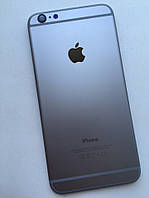Корпус для Apple iPhone 6 plus SpaceGray