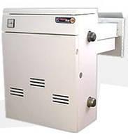 Газовый котел ТермоБар КСГС - 12,5 Д s Парапетный (12.5кВт)