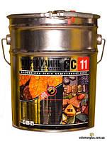 Лак «Мокрый камень» Страж ЕС-11 на органической основе, гидрофобный 10л