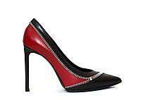 Туфли Yves Saint Laurent 37 размер, фото 1