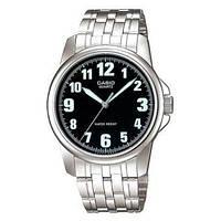 Часы CASIO MTP-1216A-1BDF