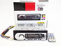 Автомагнитола Sony CDX-GT1237 USB+SD+FM+AUX+ пульт (4x50W), фото 1