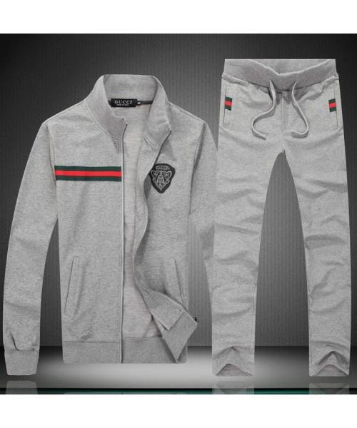 12e753ef Мужской спортивный костюм Gucci(гуччи). Костюм гуччи - MAN BRAND SHOP в  Харькове