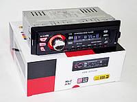 Автомагнитола Sony CDX-GT1238 USB+SD+FM+AUX+ пульт (4x50W), фото 1