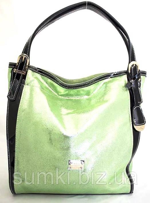 d1481c09a8f5 Кожаные сумки Velina Fabbiano - Интернет магазин сумок