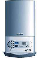 Котёл газовый VAILLANT TEC plus VU INT 240/3-5H