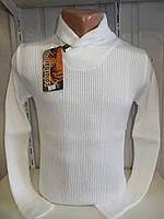 Светр чоловічий COLORBAR, візерунок на фото 001/ купиь светр чоловічий оптом
