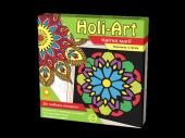 Набір для творчості Holi - Art Квітка Магії