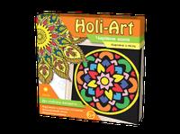 Набір для творчості Holi - Art Чарівне Коло