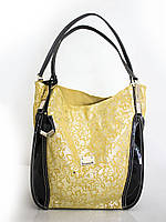 Кожаные  сумки 2016  Velina Fabbiano, фото 1