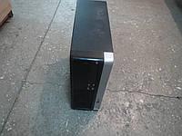 Корпус Impression mini-ATX с блоком 350 W