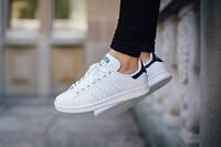 Кросівки Adidas Stan Smith, фото 1