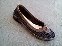 Балетки туфли женские замшевые 35 - 41 р