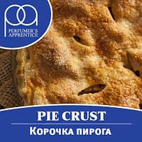 """Ароматизатор TPA (TFA) """"Pie Crust"""" 5мл"""