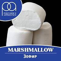 """Ароматизатор TPA (TFA) """"Marshmallow"""" 5мл"""