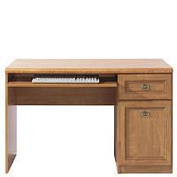 Севилла стол письменный 120 (Gerbor/Гербор)