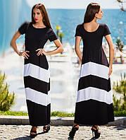 Платье (DG- д254)