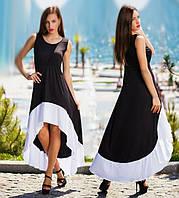 Платье (DG- д253)