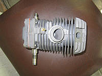 Двигатель SABER для бензопилы ST 230, 250