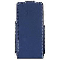 Чехол RED POINT Flip Case на MEIZU M2/M2 MINI Blue