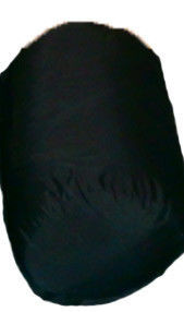 Шерстяной спальный мешок (одеяло) -0т 25 до 20