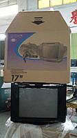 Телевизор CRT-TV 17