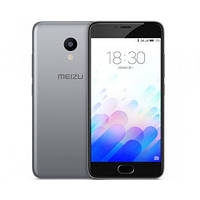 Телефон Meizu M3 Mini 16GB