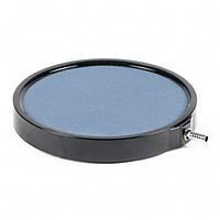 Плоский керамический распылитель Aquaking Airstone Disk 200 х 27 мм