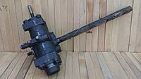 Гидроусилитель руля (ГУР) Т-40
