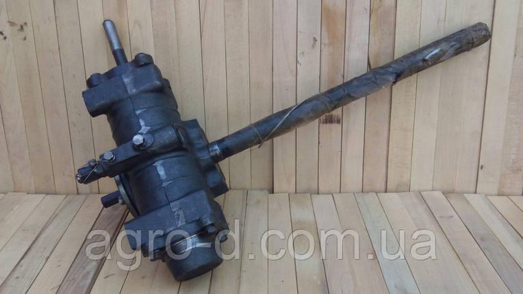Гидроусилитель руля (ГУР) Т-40, фото 2