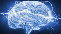 Улучшение работы мозга