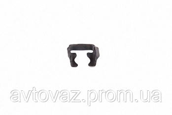 Защелка топливной форсунки 1.6L нового образца ВАЗ 2110, ВАЗ 1118 Калина ВАЗ 2170 Приора