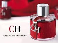Духи Pure 418  Carolina Herrera  Carolina Herrera