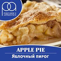 """Ароматизатор TPA (TFA) """"Apple Pie"""" 5мл"""