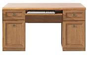 Севилла стол письменный 140 (Gerbor/Гербор)