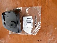 Фильтр воздушный с корпусом к мотокосе husqvarna 125,128 оригинал