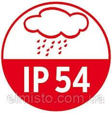 Защита IP-54 электросчетчика Система ОЕ-009 VATKY
