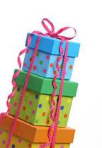 Подарки на любой случай