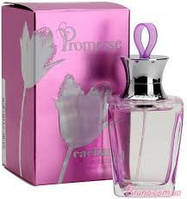 Духи Pure 422 Promesse Cacharel