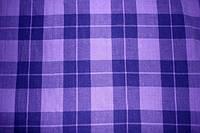 Лучшие ткани для пошива пижам