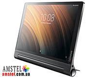 Секретная информация о LenovoYogaTab 3 Plus 10 доступна для вас