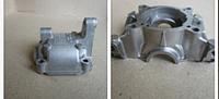 Поддон цилиндра для мотокосы FS 55
