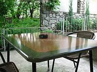 Столы из искусственного камня, фото 1
