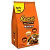 Reese's Miniatures Peanut Butter Cups Assortment 1 кг