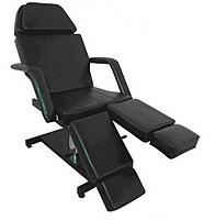 Кресло-кушетка педикюрно-косметологическая гидравлическая LS-235