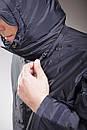 Куртка-парка мужская Montana, фото 3